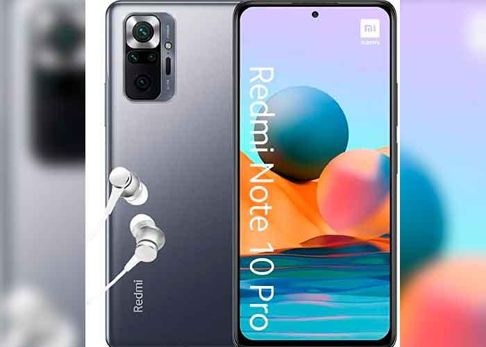 tecnología, Xiaomi, smartphone,