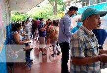 nicaragua, matagalpa, verificación,