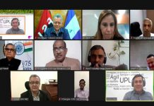 nicaragua, india, seminario, retos, oportunidades