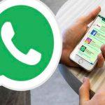 whatsapp, tecnologia, actualizacion, url, nueva herramienta