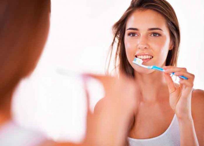 salud, enguaje bucal, habitos, dentistas, cuidado