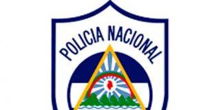 rivas, policia nacional, Jinotega, Managua,