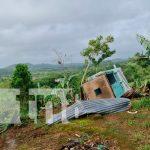 nicaragua, juigalpa, tornado,