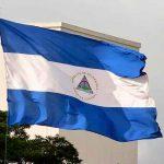 nicaragua, politica, traicion a la patria, delito, ley