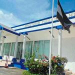 nicaragua, ministerio publico, ampliacion, investigacion, comunicado