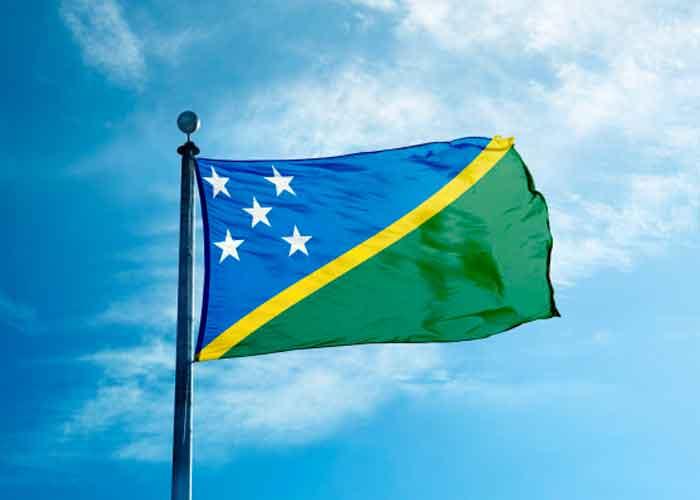 nicaragua, gobierno, islas salomon, aniversario, independencia