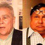 nicaragua, ministerio publico, investigacion, noel vidaurre, jaime arellano