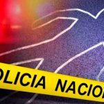 nicaragua, fallecidos, accidentes de transito, masaya, managua