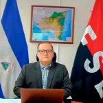 nicaragua, discurso, medio ambiente, ministros, alba