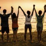 ¿Sabías que hoy se celebra el Día Mundial de la Amistad?
