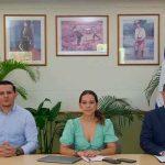 nicaragua, ibermedia, reunion virtual, avances