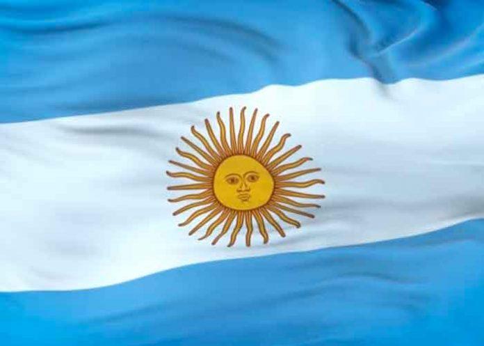 nicaragua, saludo, argentina, independencia, aniversario