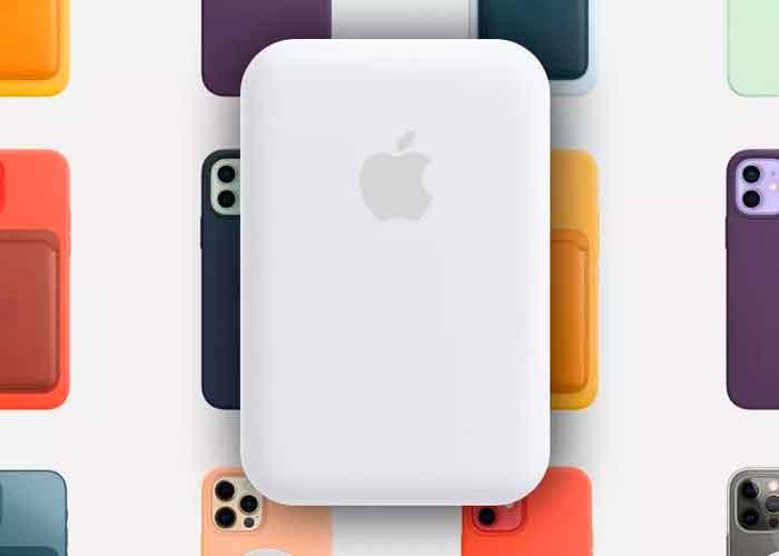 tecnologia, iphone, nueva bateria, caracterisitica, lanzamiento