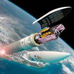 ciencia, telescopio james webb, espacio, revision, lanzamiento