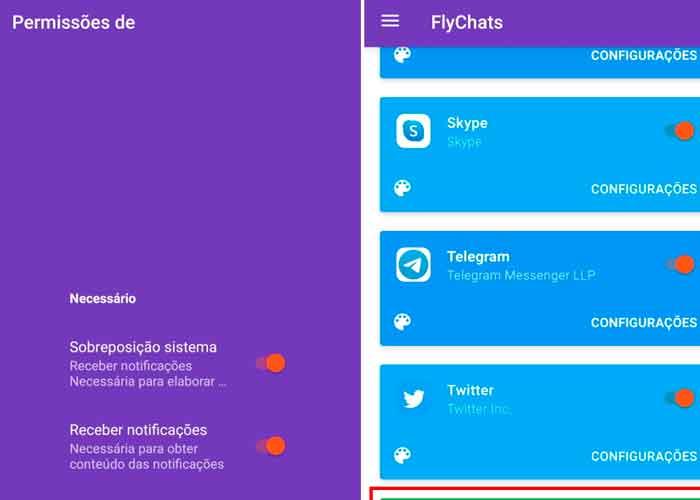 tecnologia, flychat, usuarios, chat, seguridad