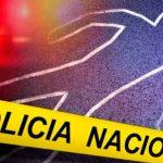 tres fallecidos en Managua y Estelí