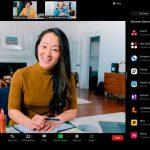 tecnologia, zoom, videollamadas, actualizacion, nuevas funciones
