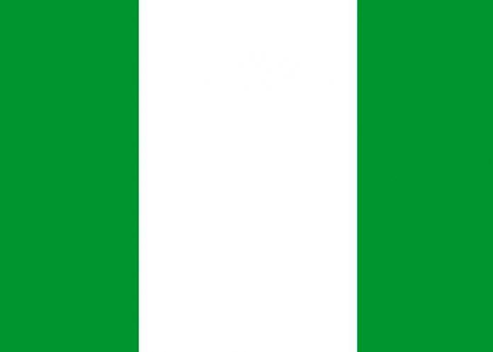 nicaragua, mensaje, nigeria, condolencias, brote