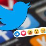 tecnologia, twitter, nuevas opciones, publicaciones, usuarios