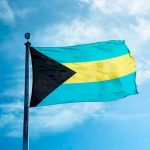 nicaragua, bahamas, saludo, independencia, aniversario