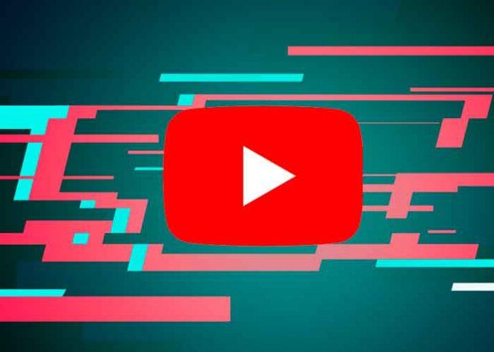 tecnologia, youtube, lanzamiento, youtube shorts, tiktok