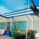 Nicaragua, Ministerio Público, FUNIDES, Fundación Violeta Barrios