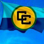caricom, reunion, paises miembros, debate, impacto, covid, region caribe,