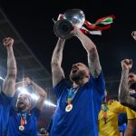 italia, inglaterra, futbol, euro