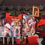 Nicaragüenses listos para celebrar el 42/19