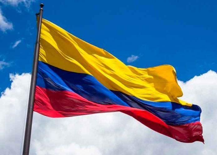 Nicaragua saluda al pueblo de Colombia por su Independencia