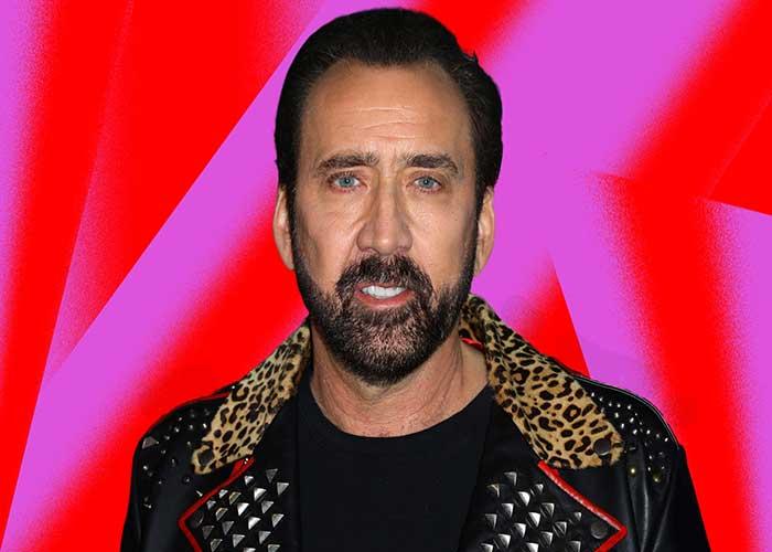 """Críticos alaban a Nicolas Cage y su """"transformación como un cerdo"""" en Pig    TN8.tv Nicaragua"""