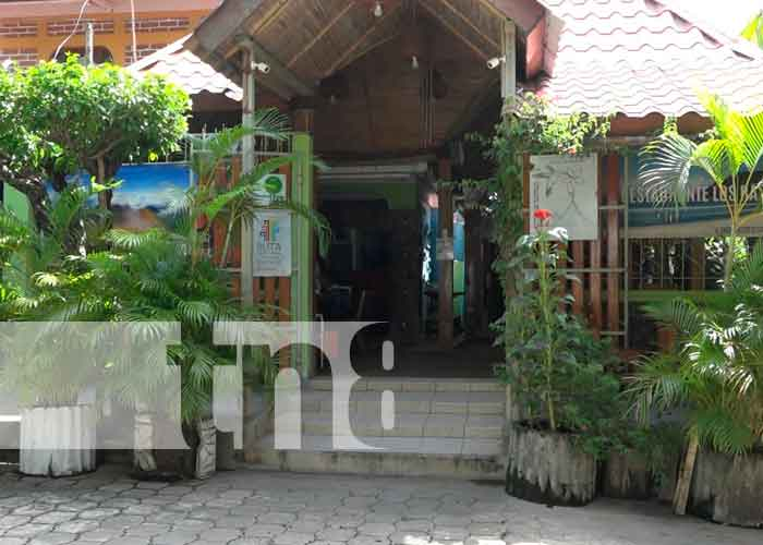 Foto: Moyogalpa y su tentadora oferta turística en este fin de semana largo/TN8