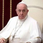 vaticano, papa francisco, condena, magnicidio, haiti, presidente,