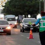 policía, fallecidos, heridos, matagalpa