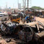 somalia, ataque, suicida, muertes,