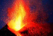 supervolcán, millones de año, movió y giró, india, s,