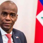 Foto: Sospechoso del magnicidio en Haití fue informante de la DEA /Cortesía
