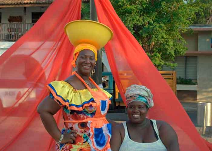 ¿Por qué se celebra el Día Internacional de la Mujer Afrodescendiente?