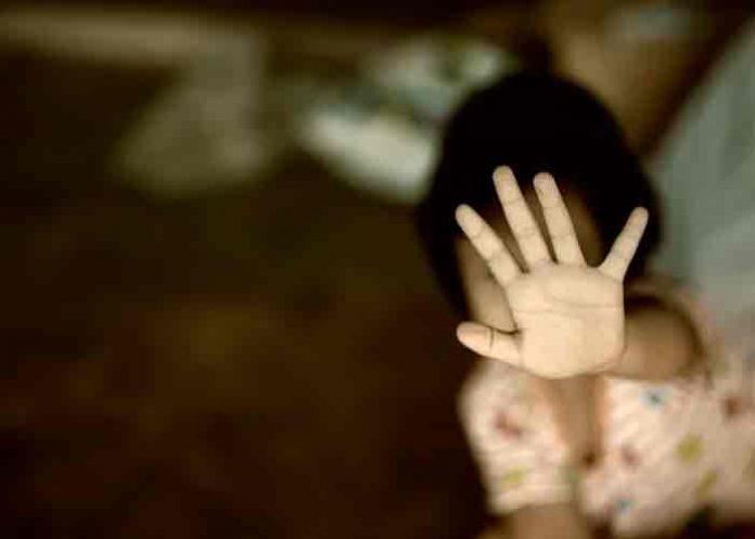 Guatemala registra a diario más de 230 agresiones contra niñas y mujeres