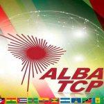 ALBA-TCP expresa su respaldo a pueblo y gobierno de Cuba