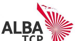 Secretario Ejecutivo del ALBA-TPC saluda Revolución Popular Sandinista