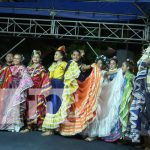 Foto: Distritos de Managua eligen a su reina quien se coronará el 4 de agosto / TN8