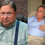 Foto: Investigan a Noel Vidaurre y Jaime Arellano por delitos contra Nicaragua / Referencia