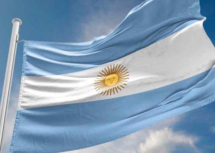 argentina, conmemoracion, independencia, aniversario, presidente,