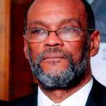 Ariel Henry asume como nuevo primer ministro de Haití