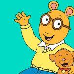 """Cancelan la serie """"Arthur"""", tras más de 25 años de animación infantil"""