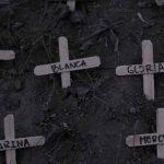 el salvador, mujeres, feminicidios, violencia intrafamiliar,