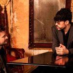 """Bad Bunny produce """"El Playlist de Anoche"""", el nuevo disco de Tommy Torres"""