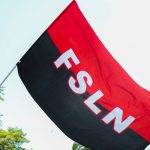 Foto: Nicaragua orgullosa de la Revolución Sandinista /Referencia