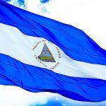 Foto: Bandera de Nicaragua / Referencia